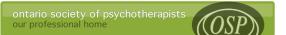 ospheader2014