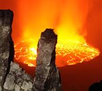 Volcano-150px-001