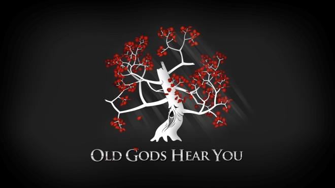 Game-Of-Thrones-Wallpaper-Logo