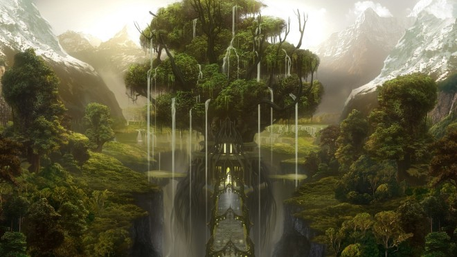 yggdragil-tree-of-life-fantasy-hd-wallpaper-1920x1080-4167