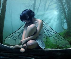 2011-DEC-Fairies-Forest-Fae-by-Amethystana-300x251