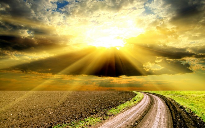 landscapes-nature-sunlight-roads-fresh-hd-wallpaper